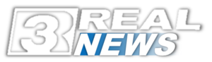 RealNewsbanner2