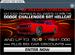 Series Dodge Hellcat Championship