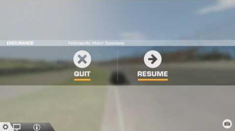 Real Racing 3 NASCAR Indy Endurance record for distance. Furthest ever??