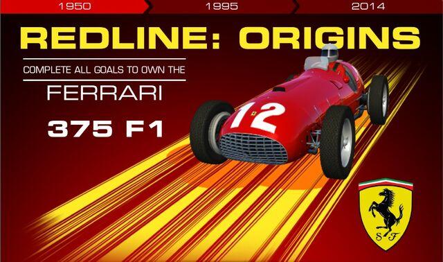 File:Redline Origins 1950 1.jpg