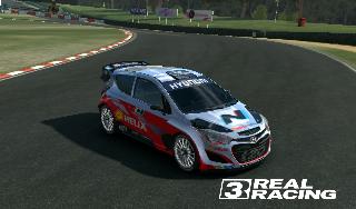 File:Hyundai I20 WRC.png