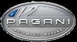 File:Logo-Pagani.png