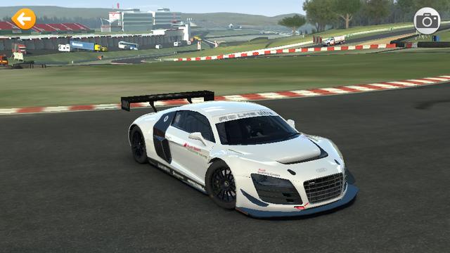 File:Audi R8 LMS Ultra.png