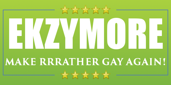 File:Ekzymore-makerrrathergayagainwithoutbg body.png