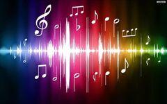 Emilyl4-music-ffb632c6630