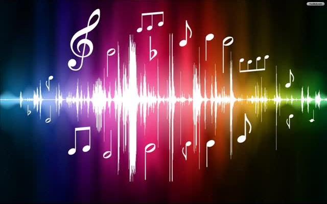 File:Emilyl4-music-ffb632c6630.jpg
