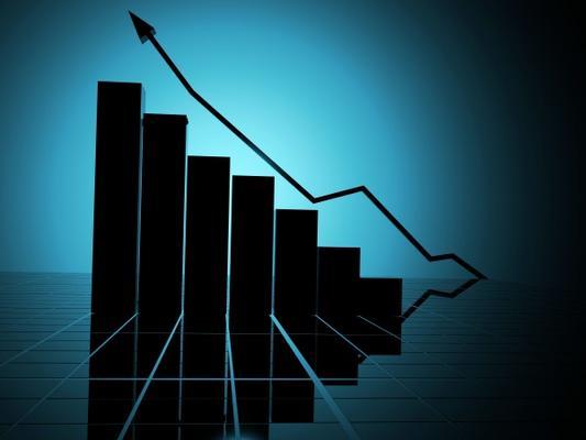 File:Business statistics graph silhouette hi.jpg