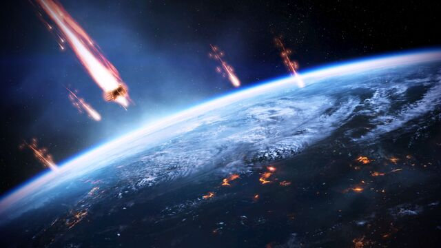 File:Meteor-Rain-In-Earth-HD-Wallpaper.jpg