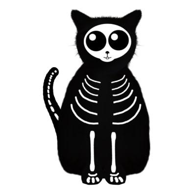 File:Halloweencat.jpg