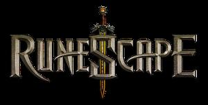 File:Runescape-Logo.png