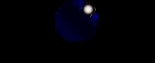 Logo RSHL