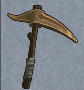 File:Bronze Pickaxe.png