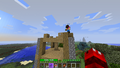 Thumbnail for version as of 23:55, June 9, 2014