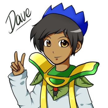 File:Dave-icon2-1.jpg
