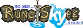 File:RuneSkype Logo!.png
