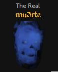 File:Mu3rte.png