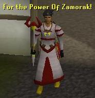 File:ZamorakinDJ game.png
