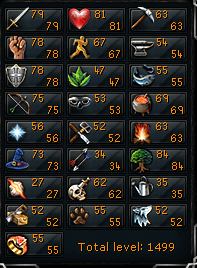 File:My Skills RuneScape.png