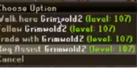 Grimwold2