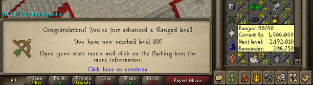 File:Achieving 80 Ranged.png
