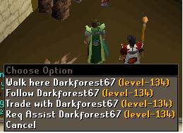 File:Darkforest67.png