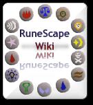File:RuneScape Wiki logo.png