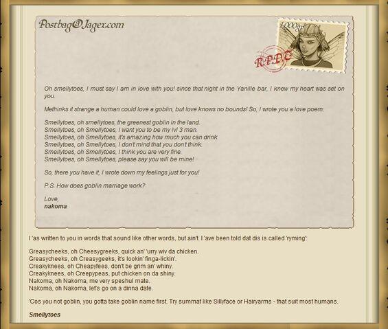 File:Smellytoes letter.jpg
