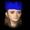 File:Mod Harriet head.png