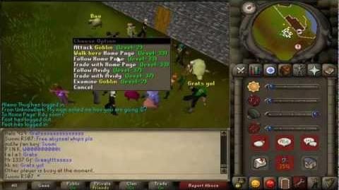 Home Page 2nd to 99 Fishing!