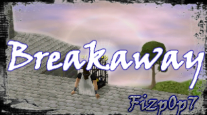 File:Breakaway.Icon.png