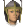 File:Cody 0222 chat head.png