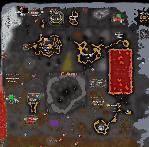 File:SS MAP H'WEEN GUIDE.jpg
