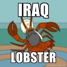 File:IRAQ LOBSTER.jpg