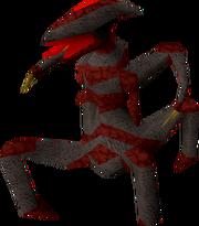 250px-Abyssal demon