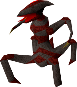 File:250px-Abyssal demon.png