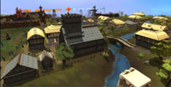 250px-Lumbridge, Battle of Lumbridge
