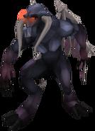 Black demon5