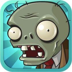 Zombie chathead