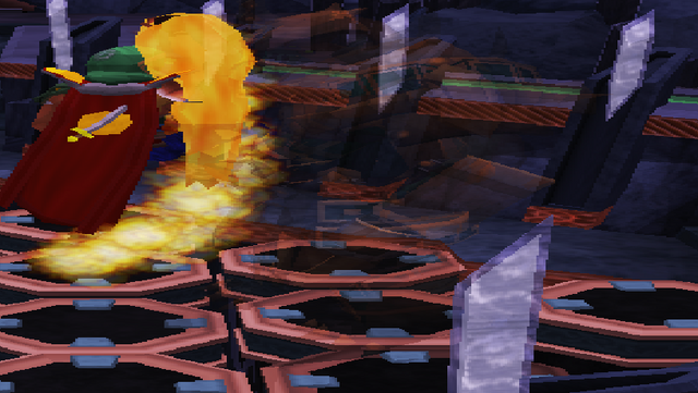 File:Punching Bandos in the face.png