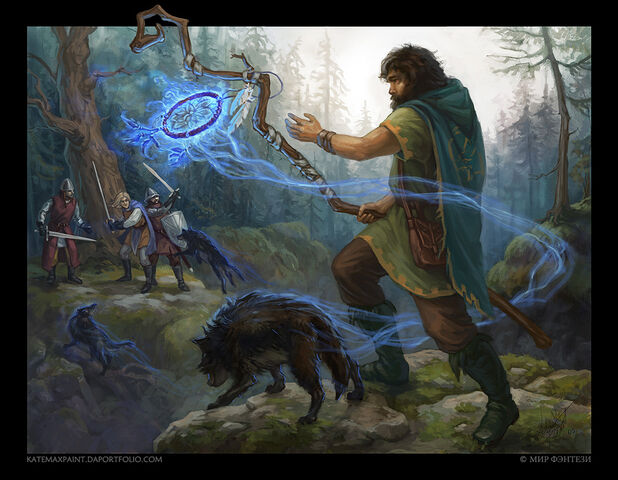 File:Marius the Warlock.jpg