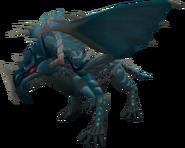 Elite rune dragon