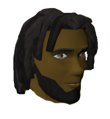 File:Tyrone Chathead.png