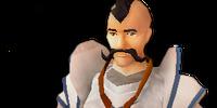 Sir Parten