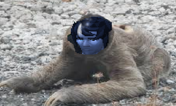 File:Slothorian 2.png