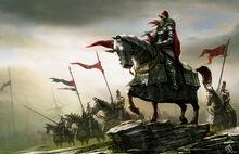 Kandar Knights