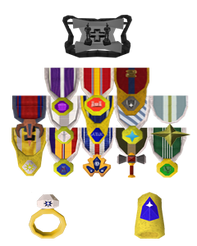 Complete Medal Rack2