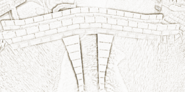 Falador bridge