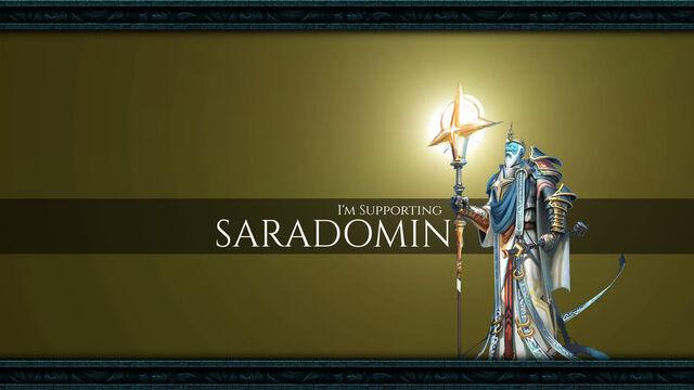 File:Saradomin support banner.jpg
