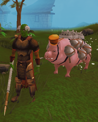 File:Pig Rider.PNG
