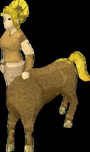 216px-Centaur female